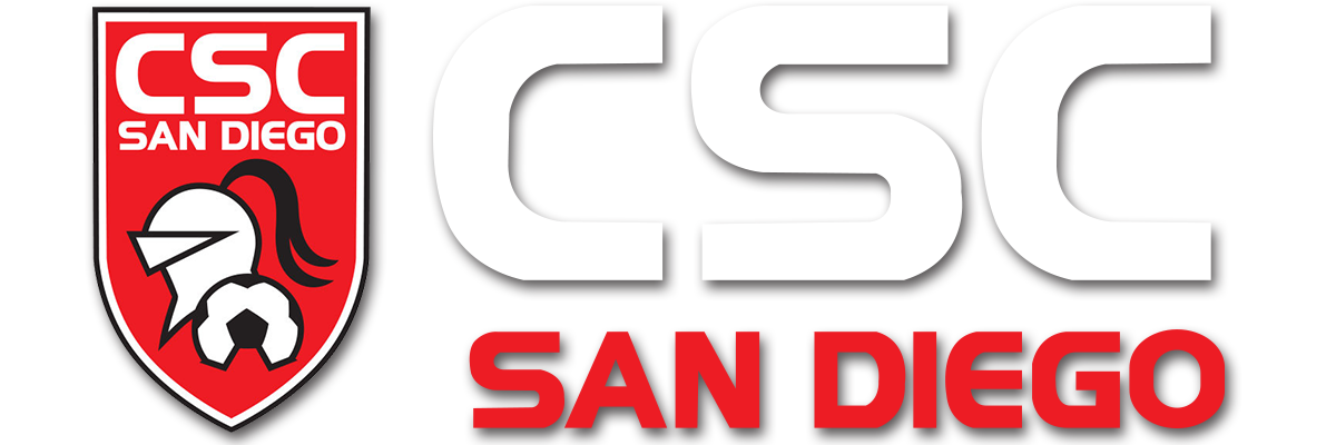 San Diego Crusaders Soccer Club