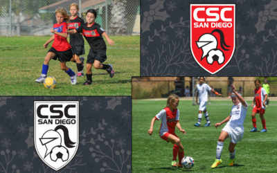 CSC WINTER CAMPS!